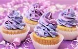 #Ribboned Lavender
