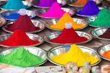 Colours-of-Holi
