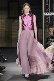 Pink Skirt, Dark Pink Vest