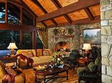 Florida Cabin 6