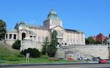 Stettino- Museo del mare-Polonia