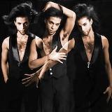 Prince 1990's