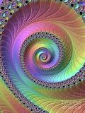 1-fractal-pattern-kaleidoscope-art-raphael-terra