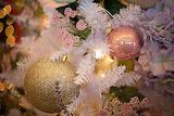 Arbre de Noël-décor