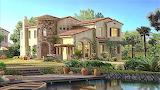 Beautiful-houses-with-beautiful-gardens 04