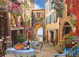 57119-french-village