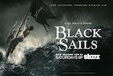 Black Sails 8