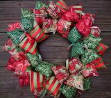 Wreaths 5