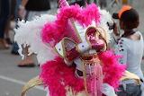 Masquerade Carnival CC0