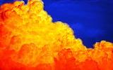 Firestorm Cloud