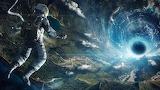 Universe-space