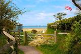 West Sussex, Itchenor