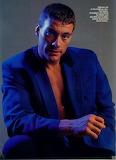 Jean-Claude Van Damme 97