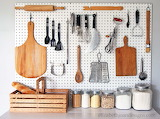 Ways-to-keep-your-home-organized