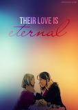 The L word - Tibette / True love