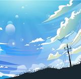 Landscape-556