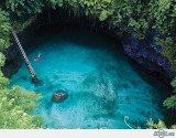 To-sua-ocean-trench-samoa