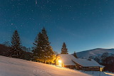 EvgeniDinevPhotography snowy mtn. photo