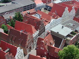 Lübeck Petersgrube