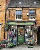 Shop Uppingham England