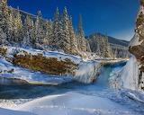Kanada-folyo-vizeses-tel-jegcsap-feny