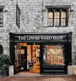 Shop Windsor Castle London