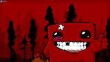 Little red Monster