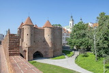 Warsaw-4258807 640