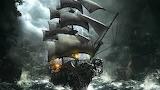 Barco pirata (12)