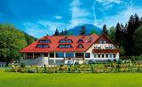 Hotel Relaks w Karpaczu