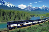 Luxury-holiday-rail-and-sail-canada
