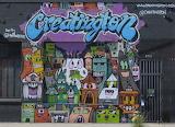 Creatington