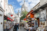 Montmartre (18ème)