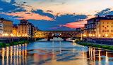 Ciudades italia015