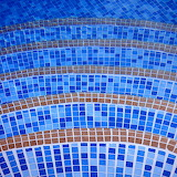 SwimmingPoolSteps