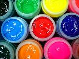 Paint Pots @ indiamart.com...