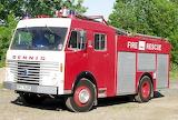 Dennis 1976 R130