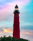 Faro Ponce-Florida