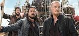 Black-Sails-XXIX-3