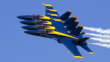 Aircraft fighter sky hits 102915 602x339