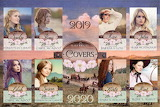 01 COVERS
