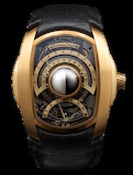 "Other Watch ""Konstantin Chaykin"" Lunokhod"
