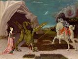 Medieval Paintings 19