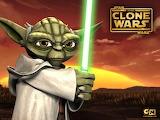 Clone_Wars_Master_Yoda_freecomputerdesktopwallpaper_p