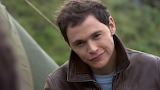 Owen Harper - Torchwood 03