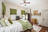 Guest Bedroom (17 of 20)