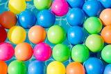 Multicoloured-Pixabay