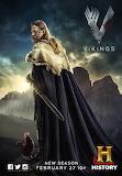 Vikings-poster-staffel-2-horik