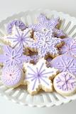 Cookies 85