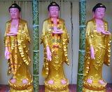 Religion-boudha-statue